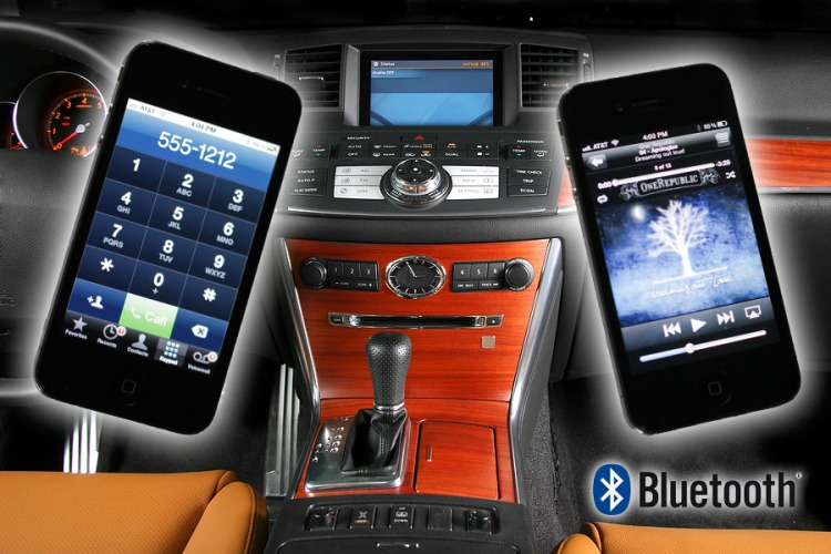 iphone-ipod-bluetooth-integration